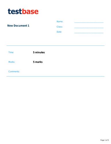 pdf, 12.34 KB