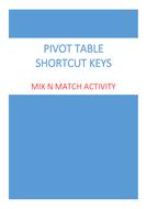 Pivot-Tables-shortcut-keys-list-mix-and-match.pdf