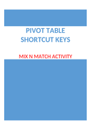 Pivot-Tables-shortcut-keys-list-mix-and-match.docx