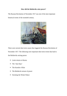 Russia-page-77.docx