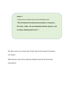 Russia-page-53.docx