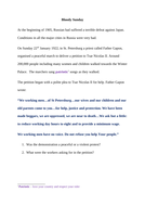 Russia-page-10.docx