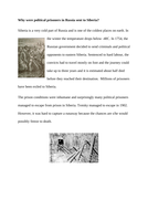 Russia-page-71.docx