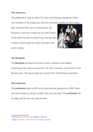 Russia-page-6.docx