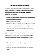 Russia-page-16.docx