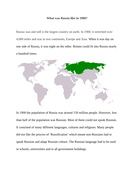Russia-Page-1.docx