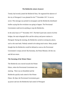Russia-page-85.docx