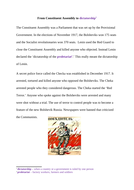 Russia-page-95.docx