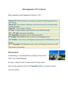 Russia-page-48.docx