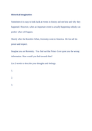 Russia-page-67.docx