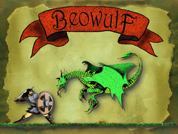 Beowolf-my-version.pptx