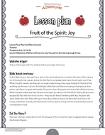 Joy-Fruit-of-the-Spirit_Page_06.png