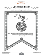 Joy-Fruit-of-the-Spirit_Page_22.png