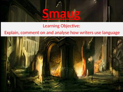 Smaug-Interview-Lesson.pptx