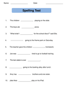 spelling-practice-SATS-style---where---there--too-homophones-1.png