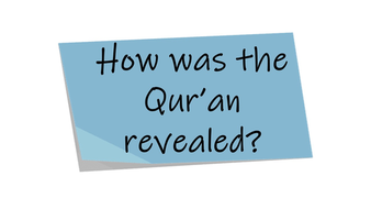 How-was-quran-revealed.jpg