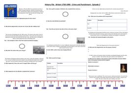 History-File---1750-1900-Episode-2---Crime-and-Punishment.pdf