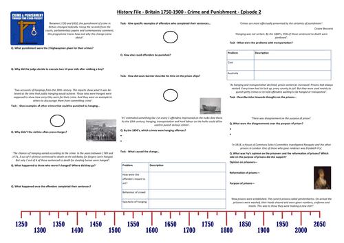 pdf, 308.71 KB
