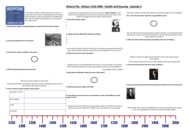 History-File---1750-1900-Episode-3---Health-and-Housing.pdf