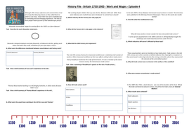 History-File---1750-1900-Episode-4---Work-and-Wages.pdf