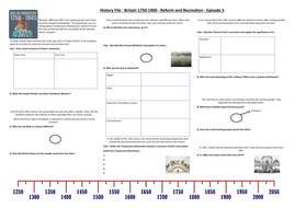 History-File---1750-1900-Episode-5---Reform-and-Recreation.pdf