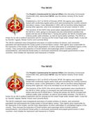 Wk-9---Lesson-1---NKVD-Information.docx