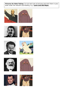 Wk-1-Lesson-3-Character-_-Historical-Figures-Pictures-for-Note-Taking.docx