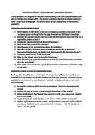 Week-3-Lesson-2-Chapter-2-Comprehension-and-Anlaysis-Questions.docx