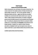 Week-3-Lesson-1-Model-Paragraph.docx