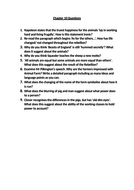 Wk-11-Lesson-2---IS---Chapter-10-Questions.docx