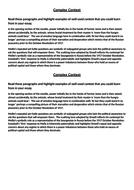 Wk-7---Lesson-1---Complex-Context-Handout.docx
