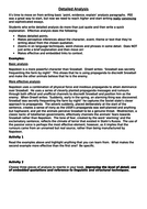 Wk-10---Lesson-1---Detailed-Analysis-Handout.docx