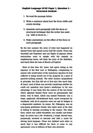 Wk-5-Lesson-2-Structure-Extract.docx