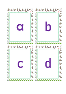 Task-Cards-c's-to-b's-alphabet-cards-A4-size.pdf