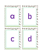 Task-Cards-c's-to-b's-alphabet-cards-letter-size.pdf