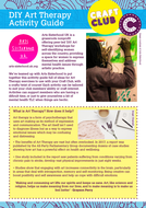 Arts-Sisterhood-Art-Therapy.pdf