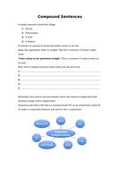 Compound-Sentences.docx