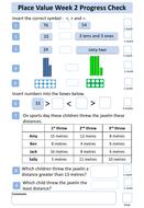 worksheet-20.pdf
