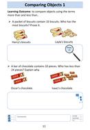 worksheet-10.pdf