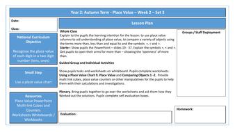 lesson-plan-3.pdf