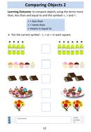worksheet-11.pdf