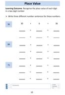 worksheet-9.pdf
