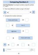 worksheet-17.pdf