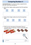 worksheet-16.pdf