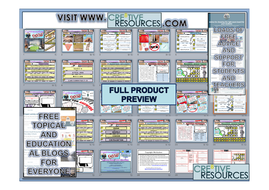 Full-Product-Previews-NEW.pdf