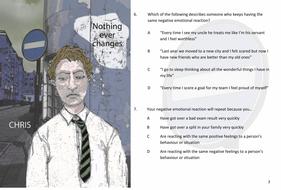 NegativeEmotionsQUIZ-3.pdf