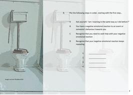 NegativeEmotionsQUIZ-4.pdf