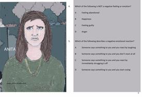 NegativeEmotionsQUIZ-2.pdf
