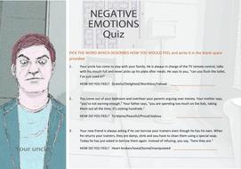 NegativeEmotionsQUIZ-1.pdf