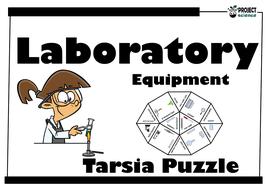 Laboratory-Equipment-Tarsia-Puzzle.pdf